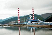 TKV nói gì về việc các nhà máy nhiệt điện thiếu than?