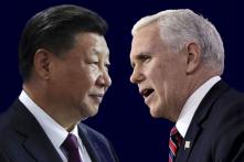 Đã đến lúc Đông Nam Á phải chọn đứng về Mỹ hay Trung Quốc?