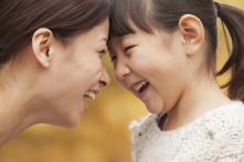 Những bài học quan trọng cần trang bị cho con trước 6 tuổi