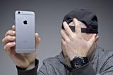 Apple bị cáo buộc cố tình ép khách hàng bỏ tiền lên đời sản phẩm mới