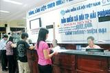 BHYT Hà Nội bội chi 600 tỷ đồng sau 9 tháng