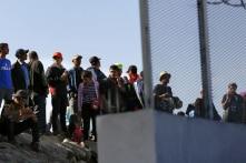 Trước Trump, ba tổng thống Mỹ từng ra lệnh đóng của biên giới Mexico