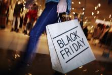 'Black Friday' có xuất xứ từ đâu?