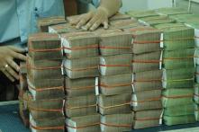 NHNN bơm ròng hơn 33.900 tỷ đồng ra thị trường