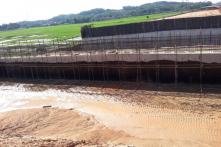 Còn bao nhiêu vấn đề tồn tại trong dự án cao tốc Đà Nẵng – Quảng Ngãi?