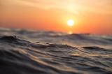 7 vấn đề lớn của đại dương, và cách xử lý chúng