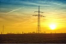 Điện, khí, than cùng có nguy cơ thiếu hụt, phải nhập khẩu từ năm 2020