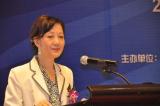Tổng biên tập tạp chí của Nhân dân Nhật báo TQ nhảy lầu tự tử