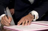 Hôn nhân có phải là một bản hợp đồng?