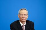 Bộ Ngoại giao Trung Quốc né tránh tin Lưu Hạc đến Mỹ mở đường