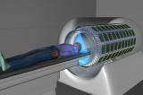 Máy quét y tế toàn thân đầu tiên trên thế giới, cho hình ảnh 3D ấn tượng