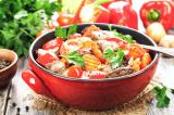 5 loại thực phẩm giúp phòng ngừa viêm khớp hiệu quả