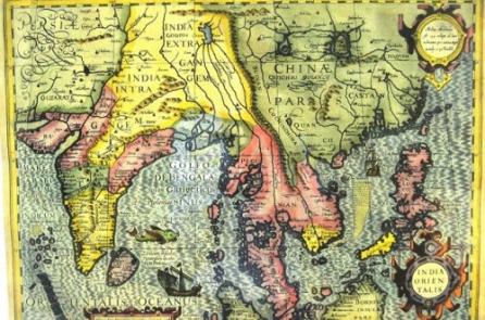 Một cuốn sách khảo cứu đáng chú ý về chủ quyền Hoàng Sa, Trường Sa