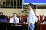 Phan Sào Nam tự hào về thành quả khoa học trong game đánh bạc