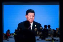 Truyền thông quốc tế phân tích về Hội chợ Nhập khẩu Trung Quốc
