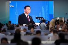 Trung Quốc chọn đúng thời điểm để chỉ trích chính sách thương mại của Trump?