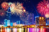 Hà Nội chi 19 tỷ đồng chỉnh trang đô thị phục vụ Tết