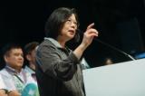 """Sóng gió tranh luận về phát ngôn """"Đài Loan Trung Quốc"""" tại Golden Horse Awards"""