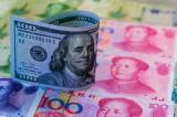 Nợ công TQ vượt 10.000 tỷ USD, hơn tất cả thị trường mới nổi cộng lại