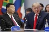 10 khác biệt trong tuyên bố của Mỹ và Trung Quốc sau Hội nghị Trump-Tập
