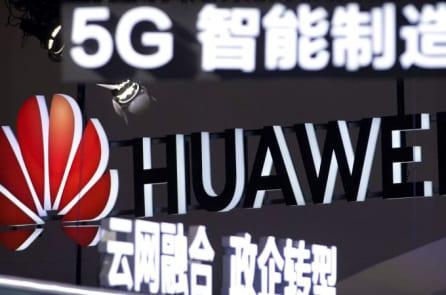Nhật Bản sẽ cấm cơ quan chính phủ sử dụng công nghệ Huawei, ZTE