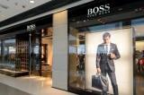 Bí quyết thành công của 'ông lớn làng thời trang' Hugo Boss