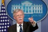 'Mỹ sẽ đối phó với ảnh hưởng của Trung Quốc, Nga tại Châu Phi'