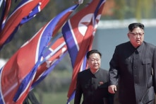 Mỹ chế tài ba quan chức Bắc Hàn do lạm dụng nhân quyền