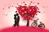 Tình yêu luôn cần có Lý trí