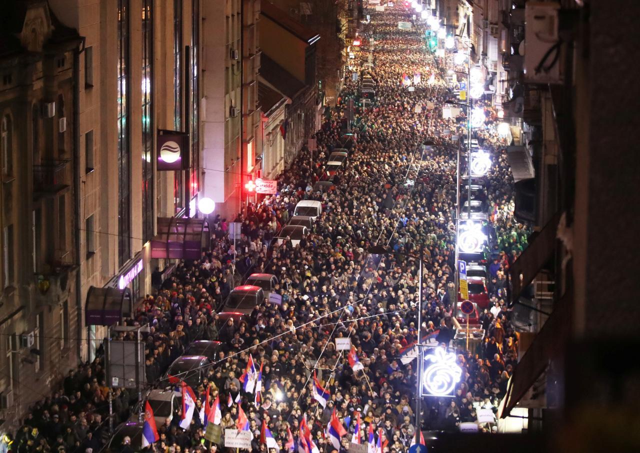 Kết quả hình ảnh cho Serbia