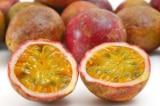 Nguồn gốc tên gọi và 5 món ăn ngon tuyệt từ quả chanh leo