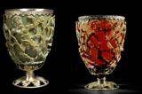 Người La Mã đã làm chủ công nghệ nano và ứng dụng trong trang trí