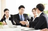 4 bí quyết để xây dựng các mối quan hệ bền chặt