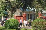 Phó Chủ tịch HĐND phường ở Gia Lai bị khống chế, bắn chết tại trụ sở