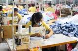 """SCMP: Thương chiến Mỹ – Trung là """"món quà"""" cho Việt Nam"""