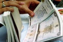 Gần 150.000 tỷ đồng trái phiếu Chính phủ đã được phát hành