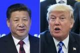 Chuyên gia nói về Hội nghị Trump-Tập: Thời gian 90 ngày vô cùng cấp bách