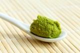 Chuyên gia Nhật: Hầu hết wasabi mà bạn ăn đều là giả
