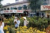 Tản mạn về chợ Sài Gòn