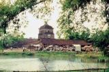 Hồn dân tộc trong những ngôi chùa Việt Nam