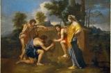 """Danh tác Baroque """"Et in Arcadia ego"""": Một ẩn đố nhân sinh sâu sắc"""