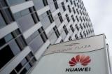 Huawei sa thải nhân viên bị bắt tại Ba Lan vì nghi gián điệp