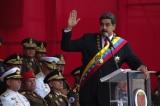 Quốc hội Venezuela và chính phủ Mỹ gia tăng áp lực lên TT Maduro