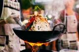 Vì sao cũng ăn thực phẩm tốt nhưng vẫn bị nhiều bệnh?