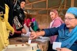Phillipines tổ chức trưng cầu dân ý về tự trị khu vực Hồi giáo miền Nam