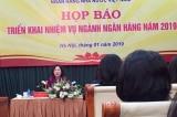 Nguyen Thi Hong