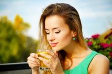 11 lợi ích tuyệt vời của việc uống trà