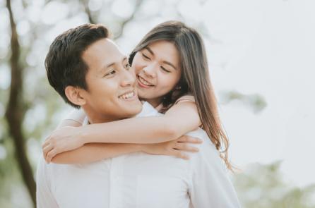 Các cặp vợ chồng không muốn ly hôn cần nhớ kỹ những điều này!