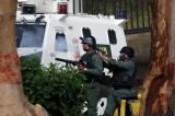 Chính quyền Venezuela bắt giữ hàng chục quân nhân nổi dậy tại Caracas