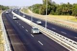 Cao tốc TP.HCM-Trung Lương thu phí trở lại liệu có tránh khỏi tham nhũng?